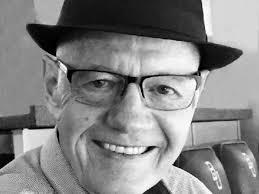 Schwan, W.J. | Obituaries | wacotrib.com