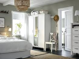bedroom furniture ikea. Ikea White Bedroom Interior Best Of Furniture Design And Choice Average Various 4 R