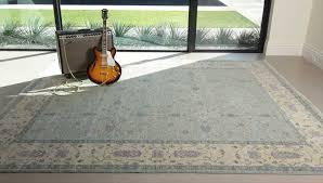 Small Picture Low Voc Carpet Brands Australia Carpet Vidalondon