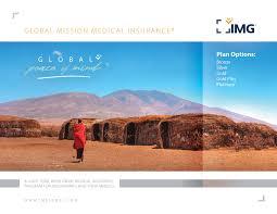 long term 1 year comprehensive worldwide cal insurance