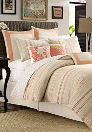california king bedspreads and comforters. Brilliant Bedspreads California King Bedspreads U0026 Comforters Size Coverlets Twin  Comforter Sets Bed Set Duvet Intended And M