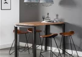 Image Table De Cuisine Table De Bois Angels4peace Com Table De Bois