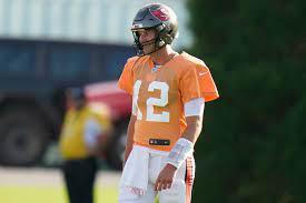 Tom Brady: NFL Players Are 'Ignorant ...