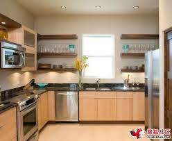kitchen shelf. top 22 extraordinary kitchens with open shelves kitchen shelf r