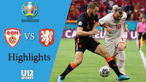 ไฮไลท์ฟุตบอลยูโร 2020 รอบแบ่งกลุ่ม อังกฤษ พบ โครเอเชีย - ดูบอลสดออนไลน์ - ผล บอล - ตารางบอล