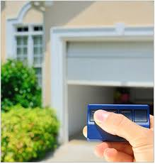 garage door repair raleigh ncGarage Door Repairs in Raleigh NC  Prompt  Affordable Repairs