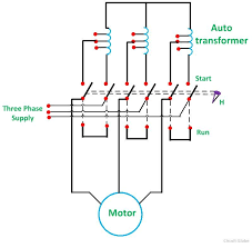 reversing single phase motor wiring diagram facbooik com Reversing Motor Starter Wiring Diagram wiring diagram and reversing single phase split phase motors, ac wiring diagram for reversing motor starter