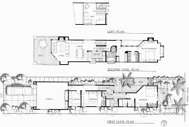 40 foot wide lot house plans inspirational extraordinary home plans narrow lot 9 floor homes small