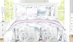 full size of pink and white single duvet cover polka dot parade target grey queen comforter