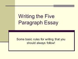 paragraph essay on a walk to remember writing an essay here are 10 effective tips the write