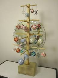Bauble Display Stand 100 best Craft Show Ideas images on Pinterest Business ideas 7