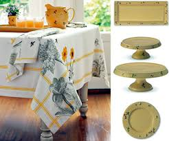 french country bee decor home decorating tips