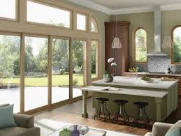 15 gorgeous glass wall systems folding glass doors and sliding glass doors