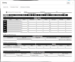 character sheet pathfinder community forums issues with pathfinder character sheet template