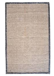 leather rug hand woven leather rugs floor covering