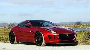 2018 jaguar svr. beautiful jaguar 2018 jaguar f type review lease and jaguar svr