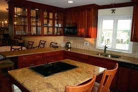 hope kitchen cabinets ct cabinet stamford