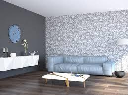 Moderne Tapeten Kaufen Hausstilbungalowml