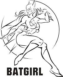 Superhero Coloring Pages To Download And Print For Free Inside ...