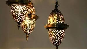 moroccan style chandelier style lighting ideas to decorate lamps chandelier in bathroom moroccan style crystal chandelier