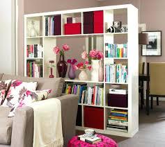 Ikea Bookshelf Room Divider Great Bookcase Room Divider Room Divider  Bookcase Ikea Expedit Bookcase Room Divider ...