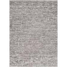 havana charcoal grey 7 ft 10 in x 10 ft 3 in