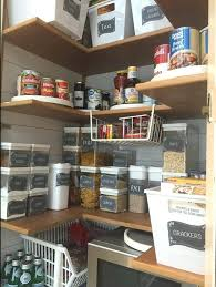 small kitchen cabinet organization pantry ideas pantry organization s small kitchen pantry organizer small pantry cupboard modern walk in pantry small