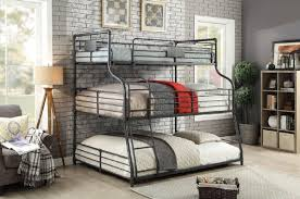 3 Bunk Beds Designs 3 Tier Bunk Beds The Best You Can Find Online From Just