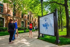 Depaul university application essay DePaul University Resources