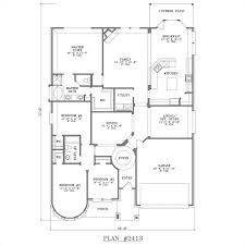 Best Ideas About Cabin Plans Collection Also 4 Bedroom Floor Cottage House  Small Trends And Pic ...