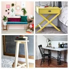 Easy diy furniture ideas Makeovers Ideas 20 Diy Plywood Furniture Ideas Its Easy To Make Any Furniture You Want If You Tomorrow Sleep 20 Diy Plywood Furniture Ideas Diy Plywood Furniture Plans