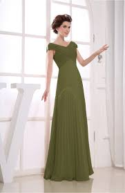 Olive Green Dresses For Women Fashion Dresses