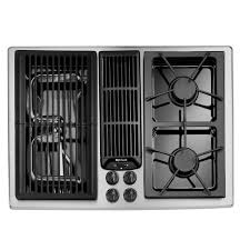 jenn air stove top. jenn-air 30\ jenn air stove top albert lee appliance