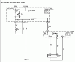 component ac wiring wiring diagram parts list for model wiring diagram ac compressor here special tracer you are looking for a circuit also
