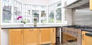 Kitchen Extension Kitchen Extension Surrey Loft Conversions In Surrey Taylord
