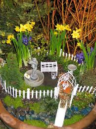 Small Picture Whats New at the Portland Oregon Yard Garden and Patio Show for