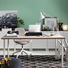 adorable office table design astounding appearance. Home Office Furniture Ikea Adorable Table Design Astounding Appearance