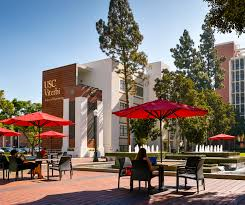 application tips for your usc viterbi application viterbi admission freshmen applicants come campus
