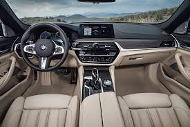 2018 bmw m5 interior. modren bmw show more in 2018 bmw m5 interior