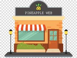 Bakery Cafe Home Transparent Png Image Clipart Free Download