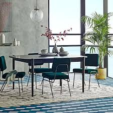 stunning turquoise dining room chairs 14 best of pictures chair gallery inspirational home goods hafoti
