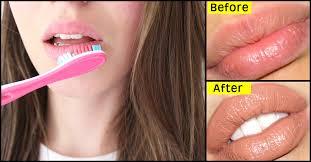 diy cinnamon lip plumper 15 simple recipes to get fuller and beautiful lips