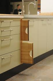 cutting kitchen cabinets. Brilliant Cutting Tags Cutting Kitchen Cabinets Cabinets For Dishwasher  To Fit  Inside Cutting Kitchen Cabinets P