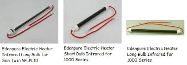 edenpure heater troubleshooting & repair wet head media edenpure gen 4 disassembly at Edenpure Heater Wiring Diagram