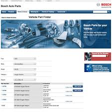 bosch universal o sensor wiring diagram images denso oxygen sensor wire colors nilza net