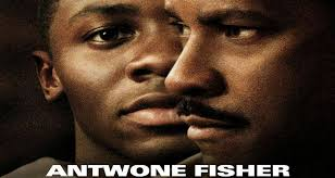 antwone fisher bestselling author and film producer kentake page antwone fisher bestselling author and film producer