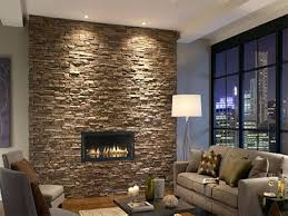 stone feature walls in living rooms photo 1 of 4 living room feature ideas fox stone stone feature walls in living