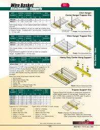 Trapeze Hanger Design Http Www Bizflips Com Library Pdf Cooper 20bussman B Line