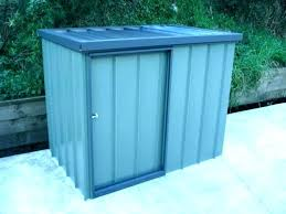 full size of small plastic garden storage units large sheds shed furniture surprising outdoor