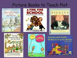 Literacy Without Worksheets: Another Snow Day, Fun Apps, Books to ...